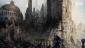 Скриншоты Dark Souls 3 - Изображение 2