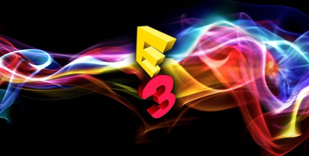 E3 2013: главные события и ожидания - Изображение 1