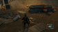 (PS4)Геймплейные скриншоты MGS V Ground Zeroes^ - Изображение 24