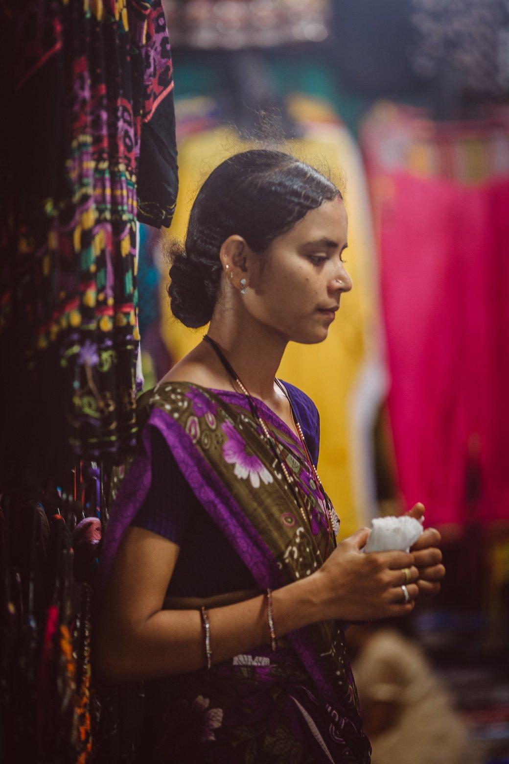 Индия глазами Трофимова - Изображение 21