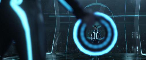 "КАНОБУПОКАЗ ""Трон: Наследие"". Анонс - Изображение 1"