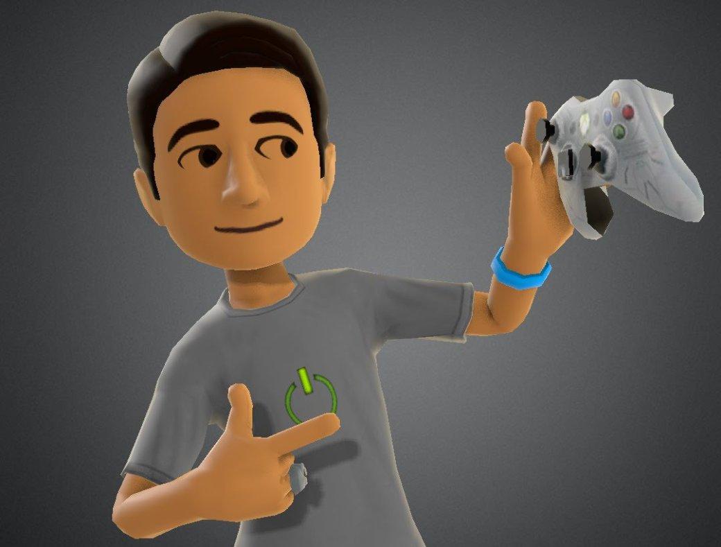 Что такое Xbox Live и зачем он нужен? - Изображение 5