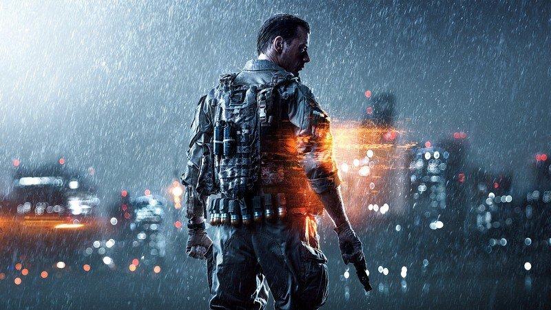 Следующую часть Battlefield представят 6 мая - Изображение 1