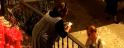 Головоломки - Изображение 25