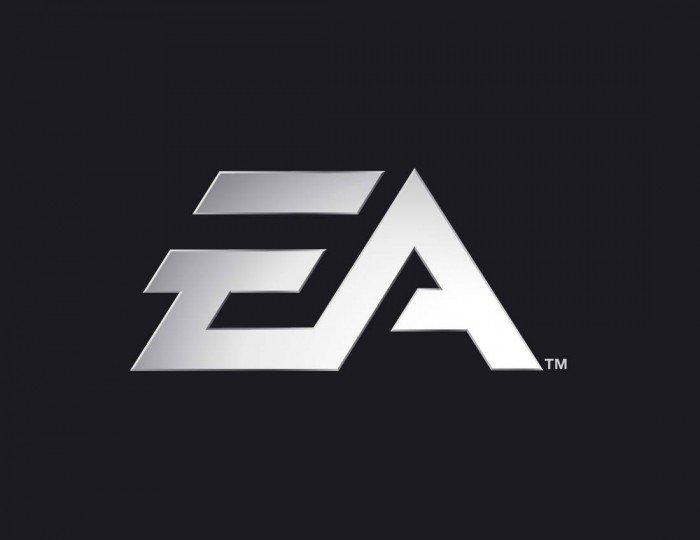 18:00 МСК. Прямая трансляция пресс-конференции Electronic Arts с Gamescom 2012. - Изображение 1