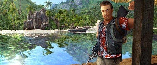 Far Cry Classic - Изображение 1