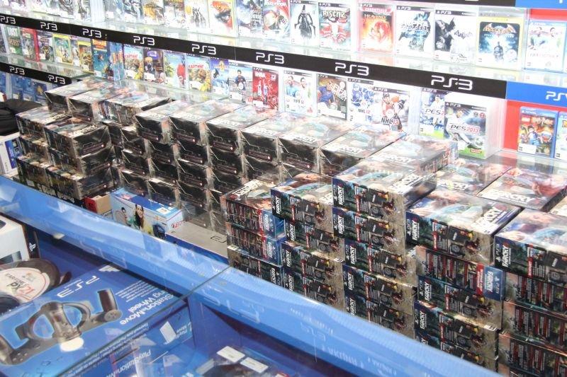 Выручка от видеоигр в России в 2014 году составит $1,14 млрд  - Изображение 1