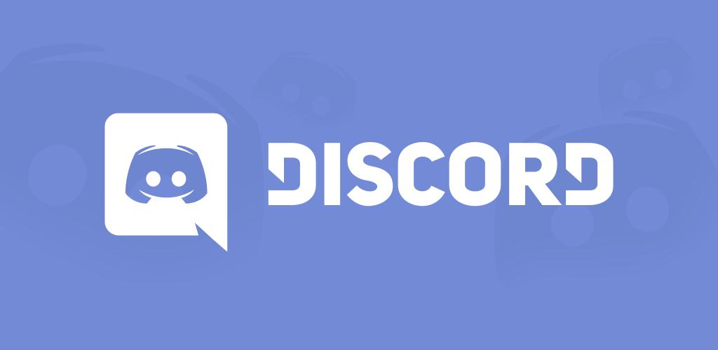Хотите видеть российские сервера в Discord? Проявите активность! - Изображение 1