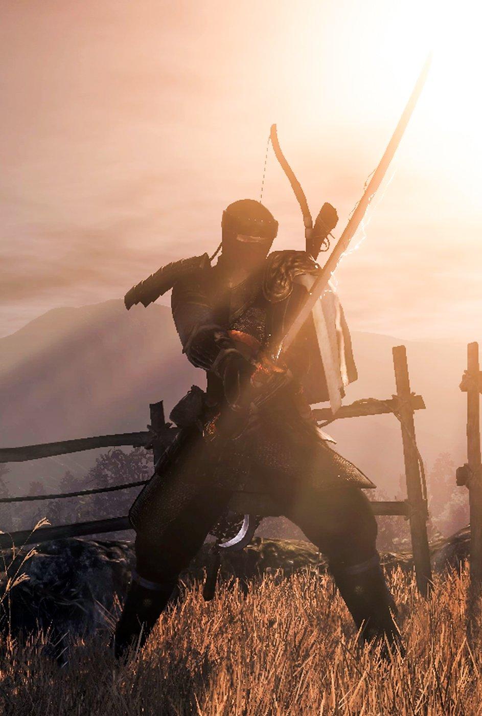 Nioh — 20 советов начинающему самураю. - Изображение 2