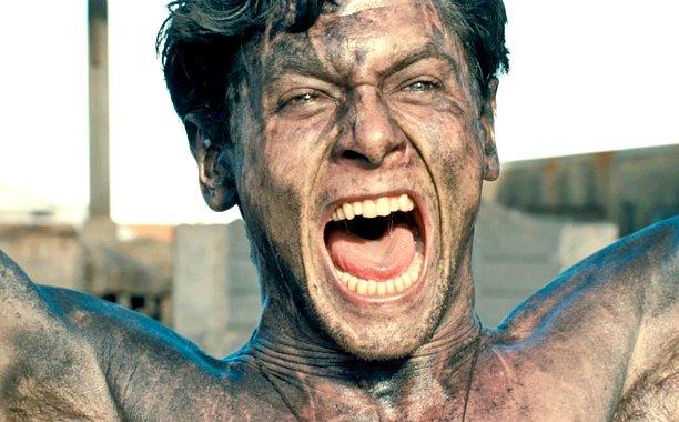 Несмотря на Оскар: фильмы, которые того не стоят - Изображение 10