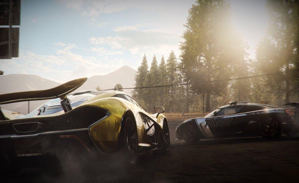Чистая годовая прибыль Electronic Arts упала до $8 млн  - Изображение 1