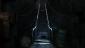 Redux PS4 - Изображение 7