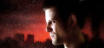 Добрый день, Канобу! Ни для кого не секрет , что в ближайшие месяцы выходит  продолжение игрового сериала Max Payne, ... - Изображение 4