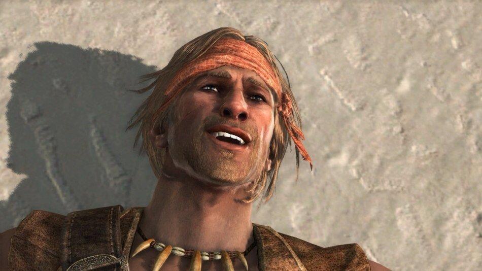 Обзор Assassin's Creed 4: Black Flag (Sorcastic Blog). - Изображение 3