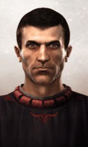 Эволюция Assassin's Creed - Изображение 14
