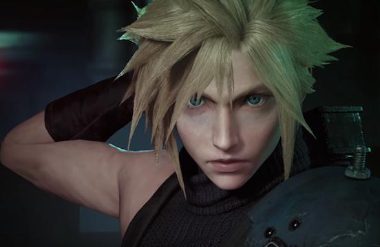 PlayStation навыставке E3 2017: что ожидать отконференции Sony. - Изображение 10