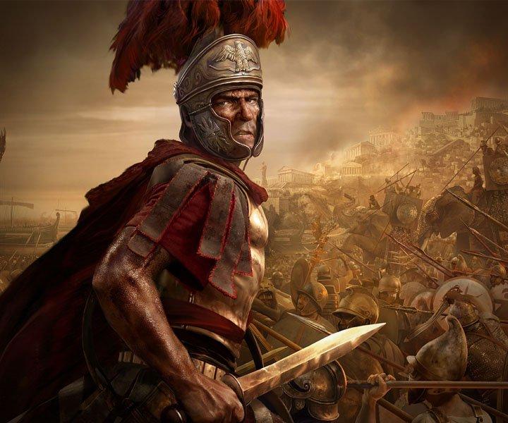 Total War: Rome II. Впечатления - Изображение 1