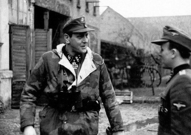 «Неизвестные» битвы Второй Мировой. - Изображение 7