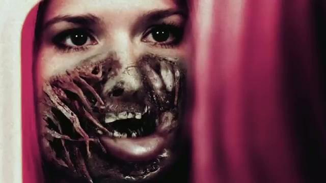 Долой маски! - Изображение 7