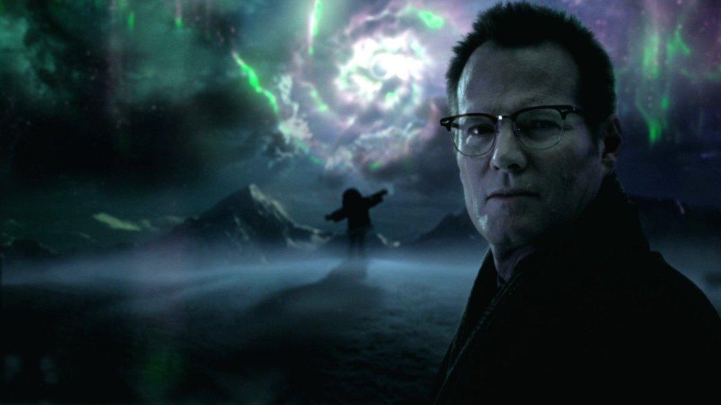 Первые впечатления от сериала «Герои: Возрождение» - Изображение 6