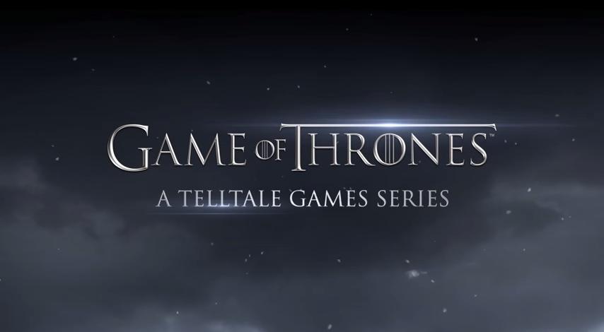 Ассистент Джорджа Мартина помогает Telltale Games с «Игрой престолов»  - Изображение 1