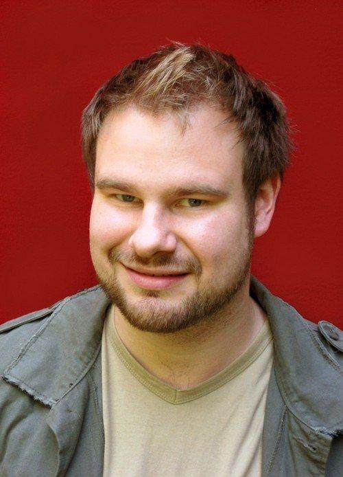 Десять лучших композиторов игровой индустрии - Изображение 12
