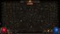 В связи с не самым удачным стартом Diablo 3, внимание многих игроков приковано к ARPG-проектам сторонних разработчик ... - Изображение 3
