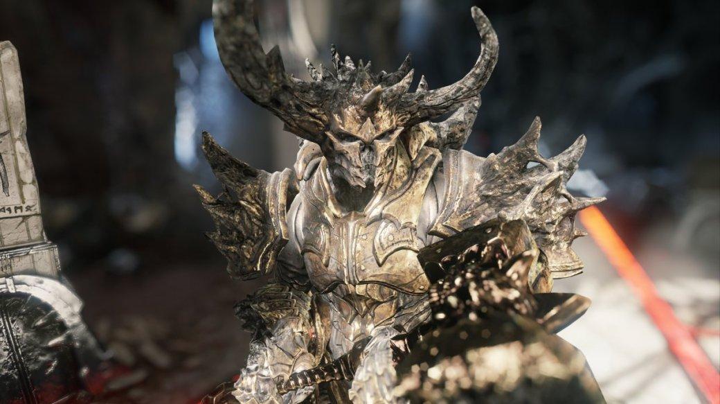 Epic подарит $5 млн разработчикам игр на Unreal Engine 4 - Изображение 1
