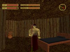 King's Field (1994)