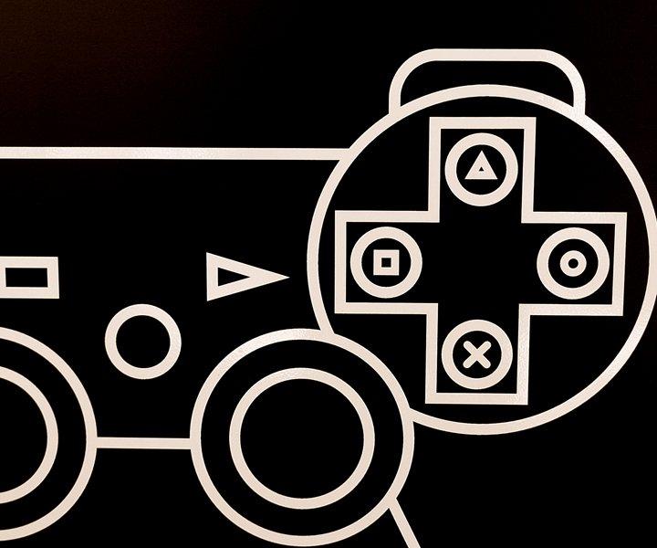 Эволюция PlayStation - Изображение 1