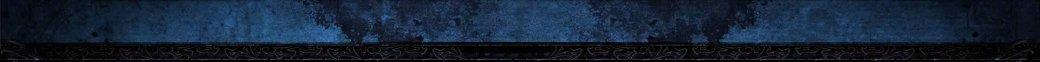 Обзор игры Diablo III: Reaper of Souls - Изображение 6