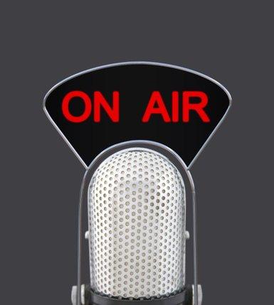 Сегодня. 20:00. Прямая трансляция с Виктором Зуевым. Ice Climber. - Изображение 1