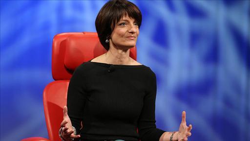 Вице-президент Google вошла в совет директоров Zynga - Изображение 1