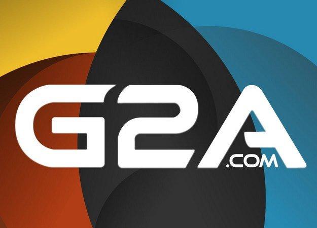 G2A пошла навстречу разработчикам - Изображение 1