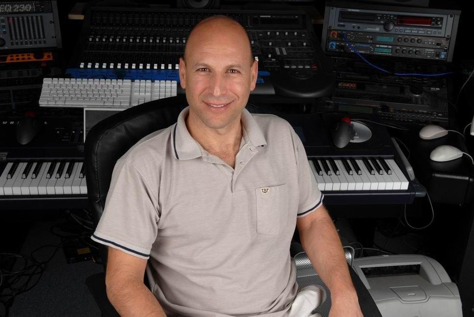 Десять лучших композиторов игровой индустрии - Изображение 17