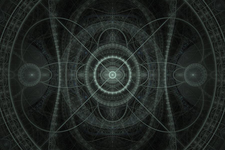 Ограниченное будущее - Изображение 3