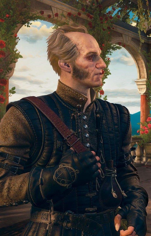 Рецензия на The Witcher 3: Wild Hunt - Blood and Wine - Изображение 7