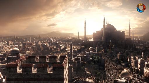 Civilization V. Рецензия: ход конём - Изображение 8