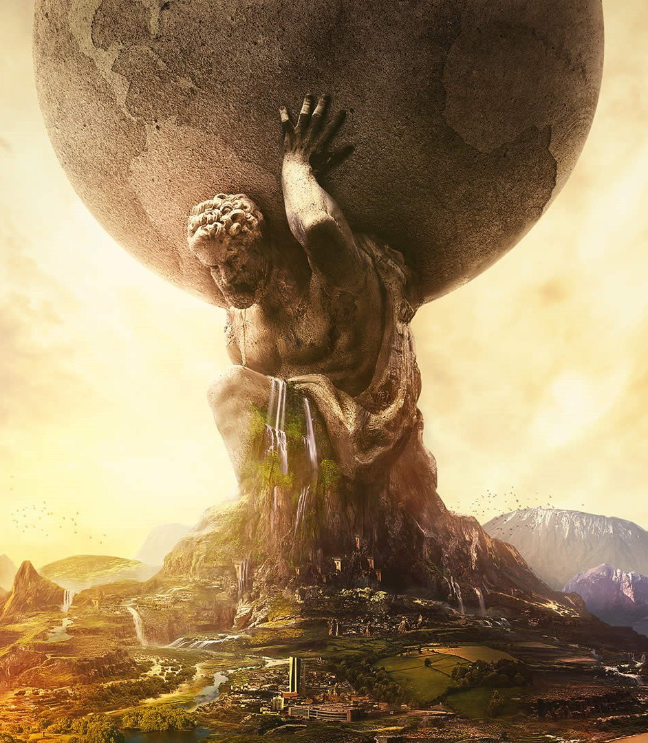 «Насколько я знаю, Сид Мейер играл в Civilization V только однажды». - Изображение 11