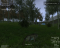 Wolf Simulator v1.0, скриншоты . Почти готовы к выходу в ранний доступ Steam. - Изображение 7