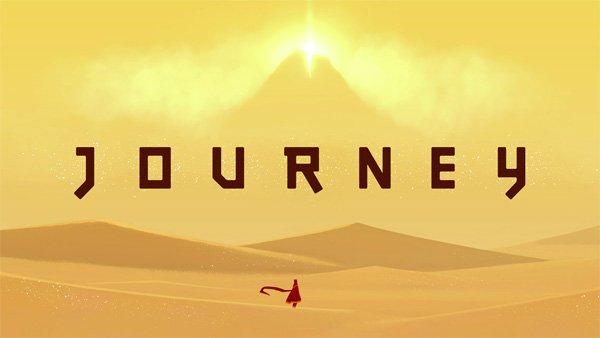 Journey продолжила сбор наград. - Изображение 1