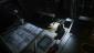 Alien Isolation PS4 - Изображение 31