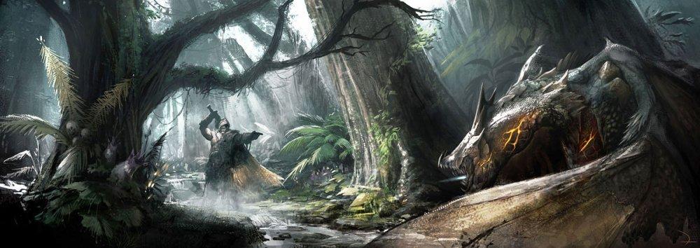 Чего ждать от Might & Magic: Heroes VII. - Изображение 5