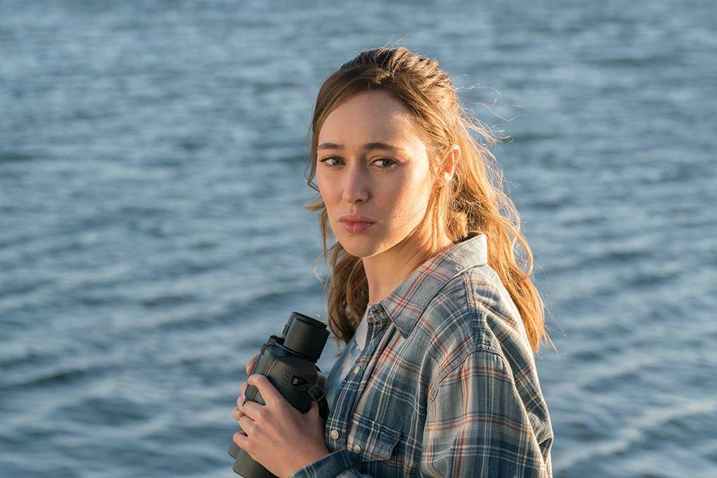 Смотрим 2-й сезон Fear the Walking Dead: первые 2 серии без спойлеров - Изображение 5