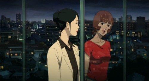 Дневник Атласа №1 аниме пора взрослеть - Изображение 5
