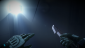 Красавец Killzone: Shadowfall (Геймплейные скриншоты) - Изображение 5