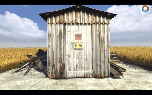 Прохождение Portal 2. По ту сторону портала - Изображение 35