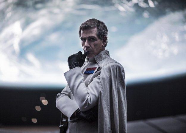 «Изгой-один» заглянет в Star Wars Battlefront - Изображение 1