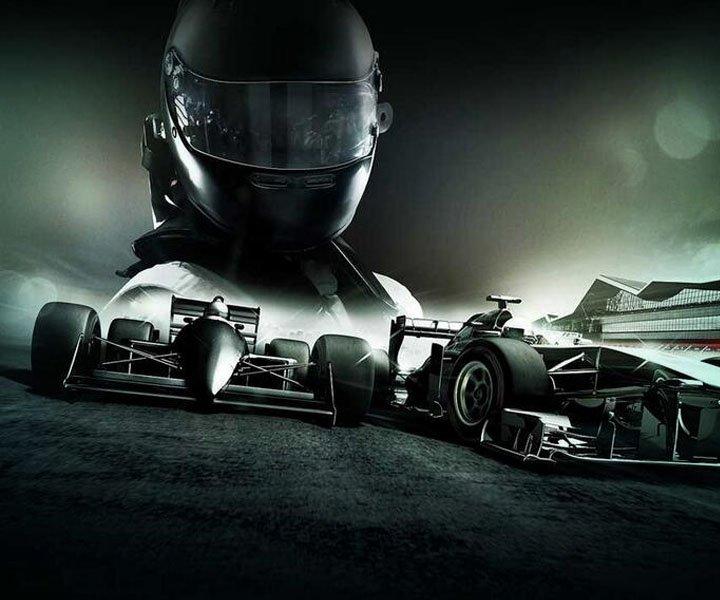 Превью F1 2013 - Изображение 1