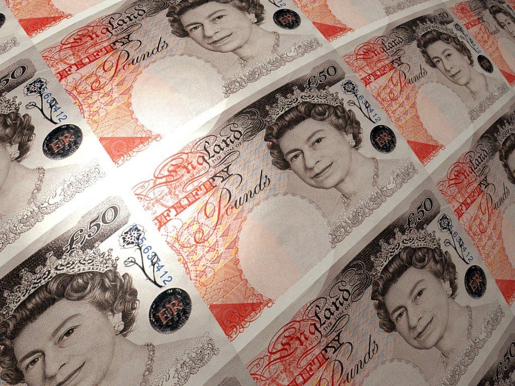 Игровая индустрия принесла ВВП Великобритании £1,02 млрд в 2013 году - Изображение 1